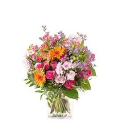 Bouquet de saison